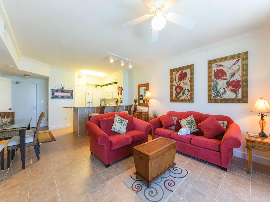 Tidewater Beach Resort 0215