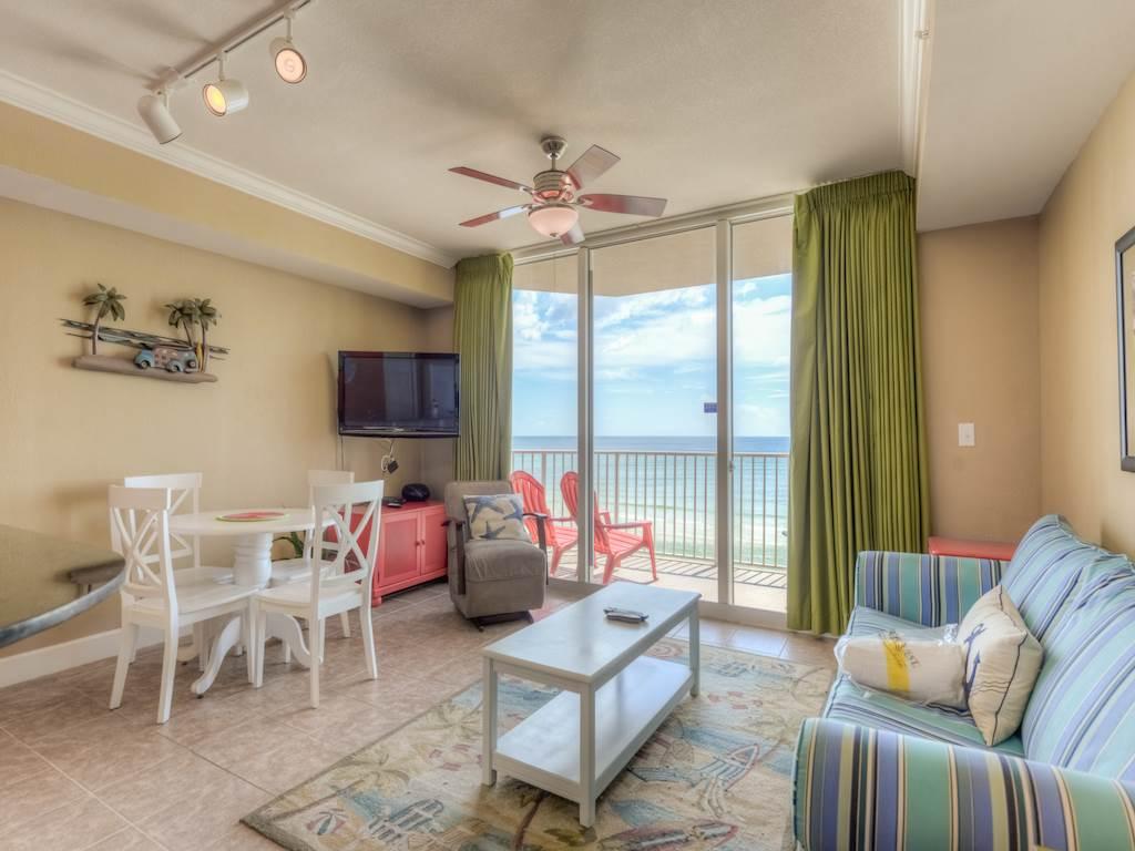 Tidewater Beach Resort 0216