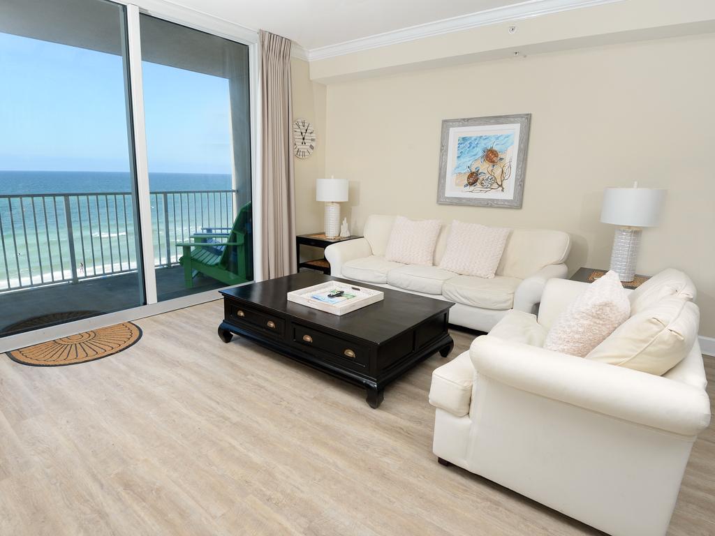 Tidewater Beach Resort 0305