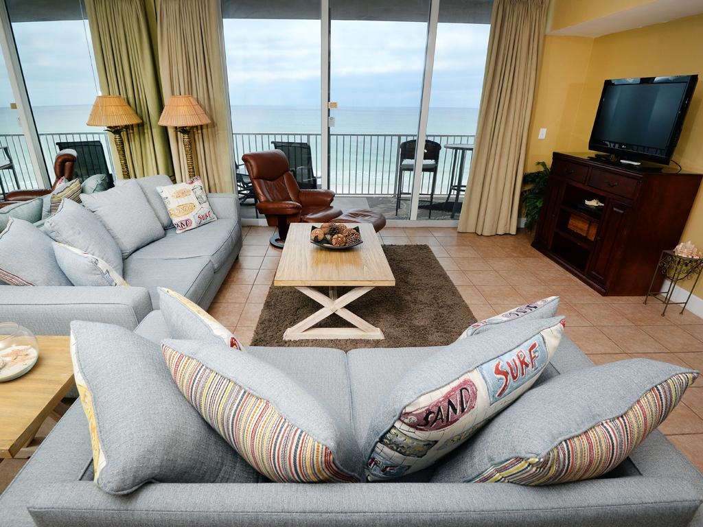Tidewater Beach Resort 0315