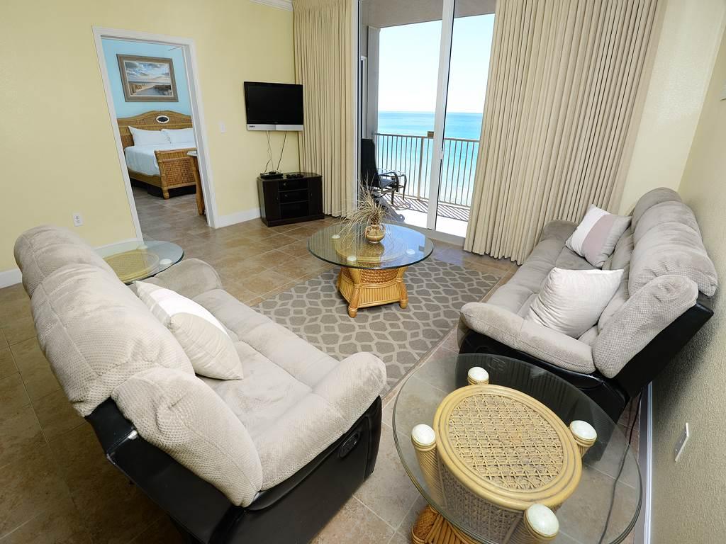 Tidewater Beach Resort 0408