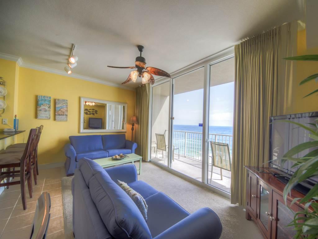 Tidewater Beach Resort 0410
