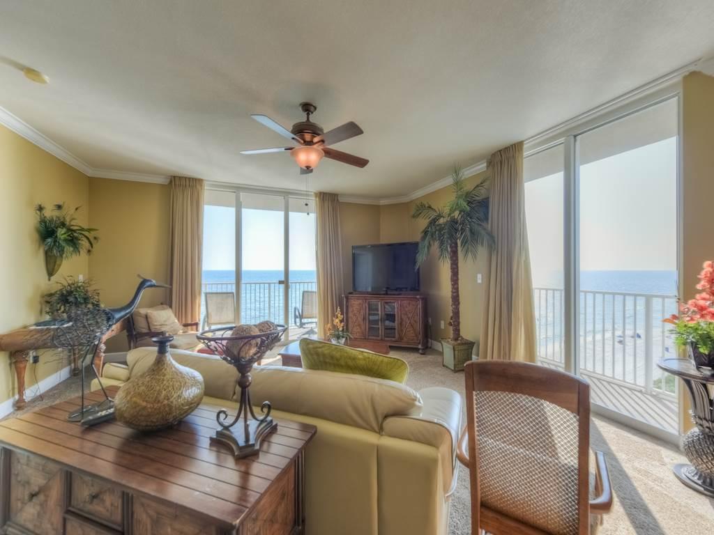 Tidewater Beach Resort 0501