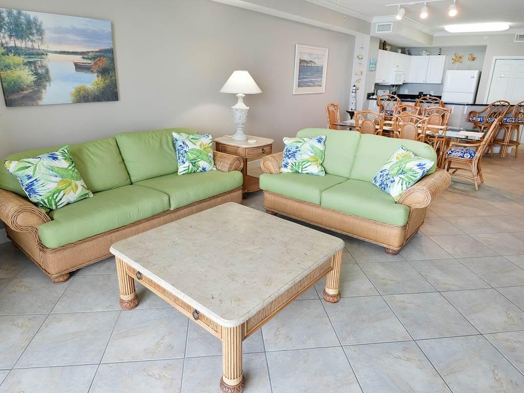 Tidewater Beach Resort 0502