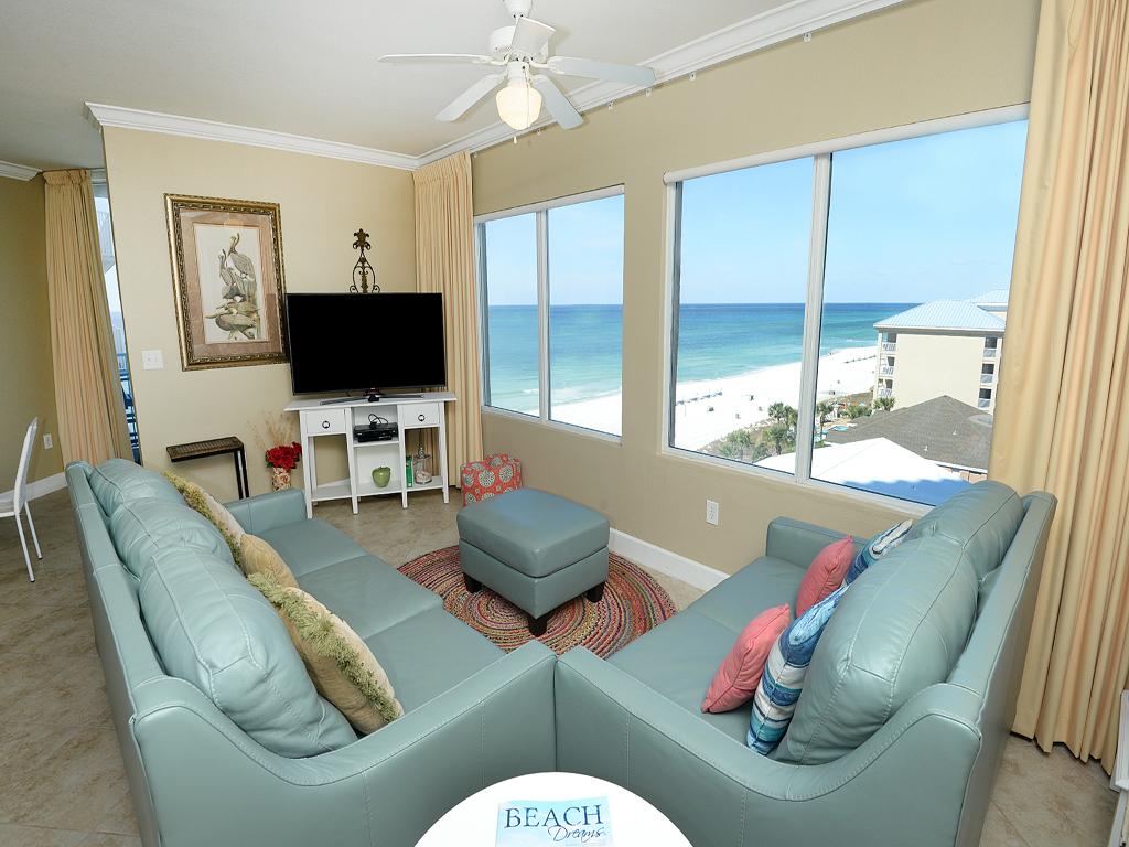 Tidewater Beach Resort 0600