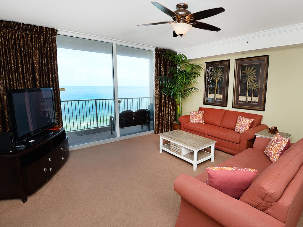 Tidewater Beach Resort 0602