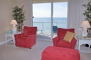 Tidewater Beach Resort 0605