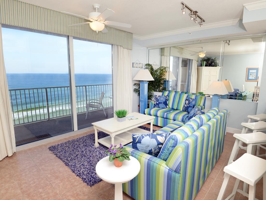 Tidewater Beach Resort 0607