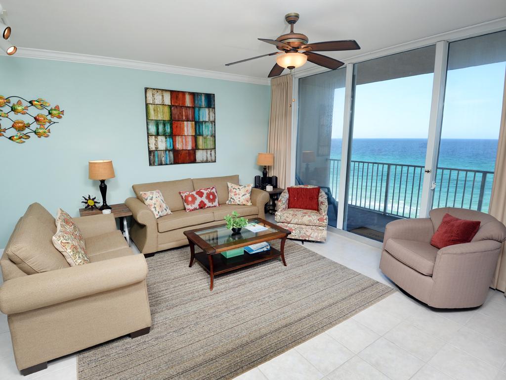 Tidewater Beach Resort 0609