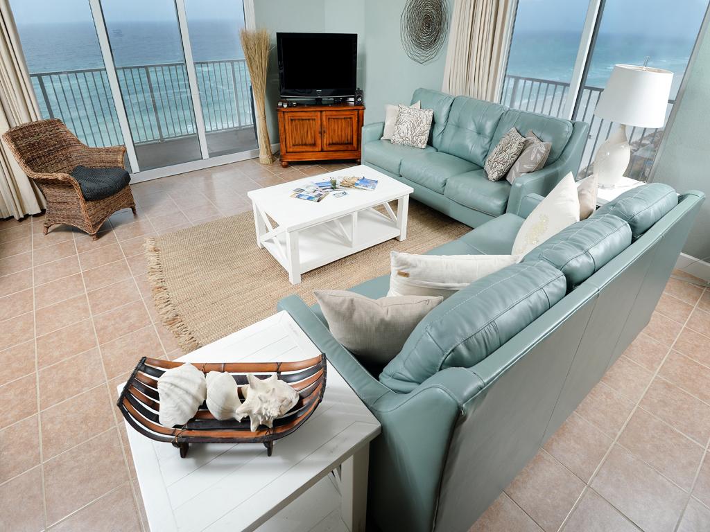 Tidewater Beach Resort 0701