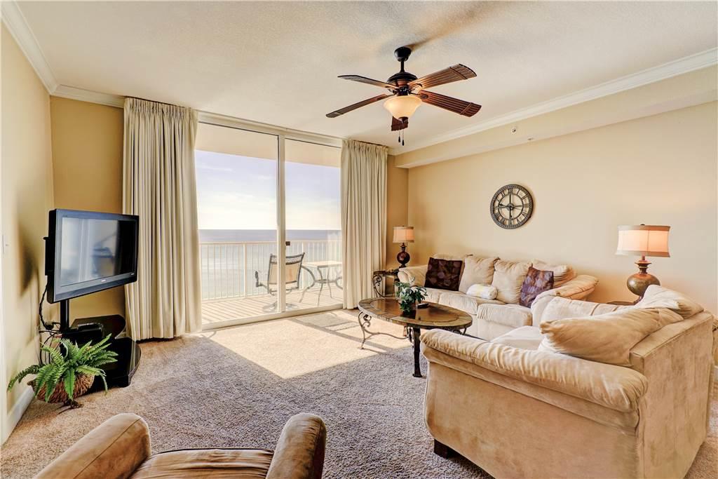 Tidewater Beach Resort 0708