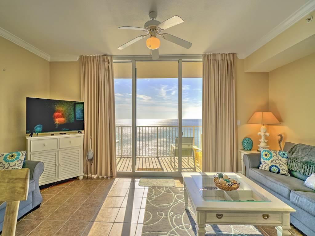 Tidewater Beach Resort 0710