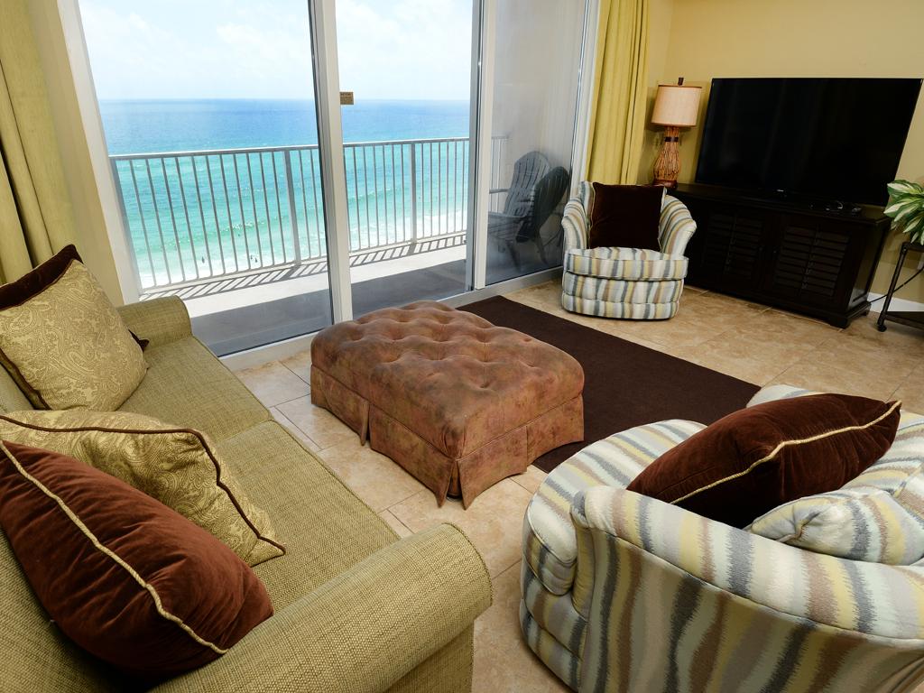 Tidewater Beach Resort 0713