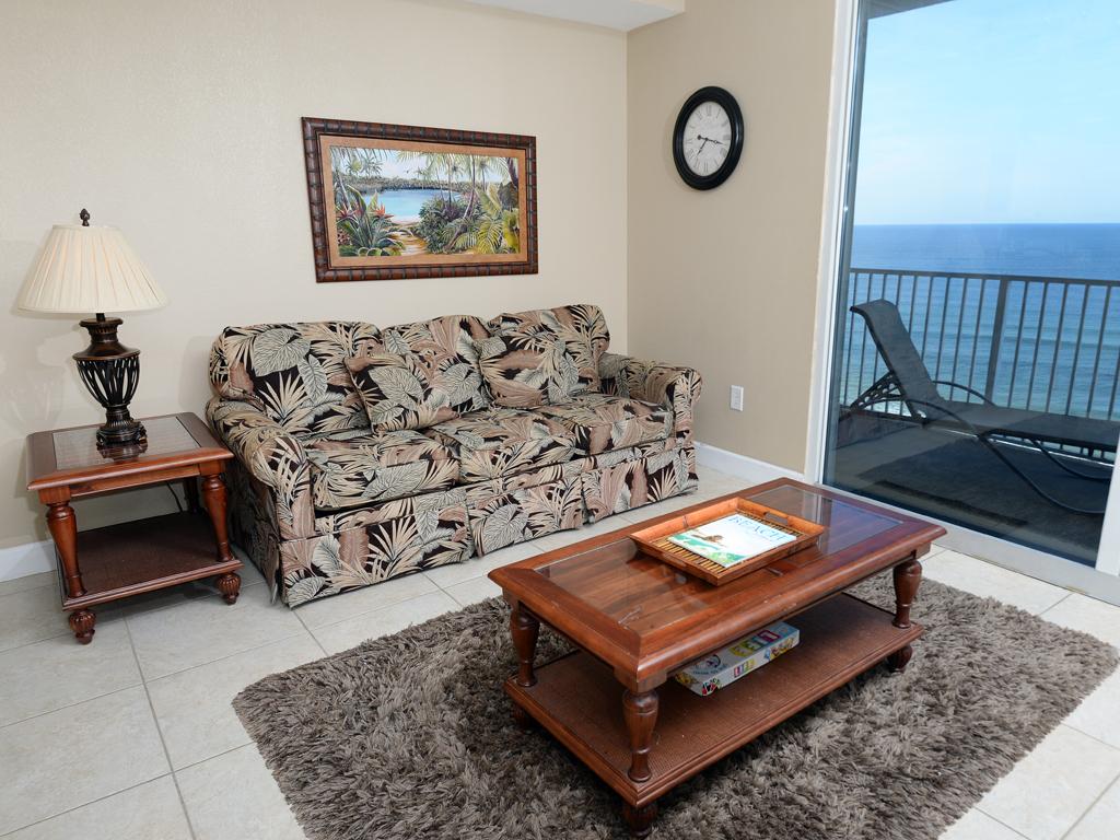 Tidewater Beach Resort 0806