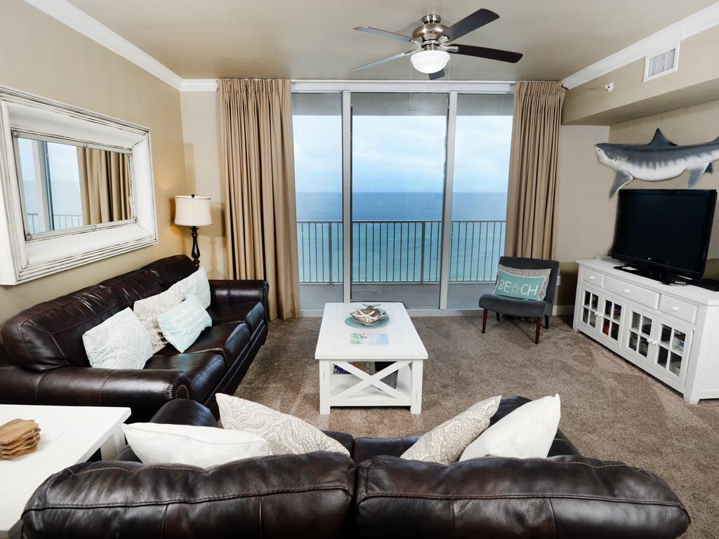 Tidewater Beach Resort 0809