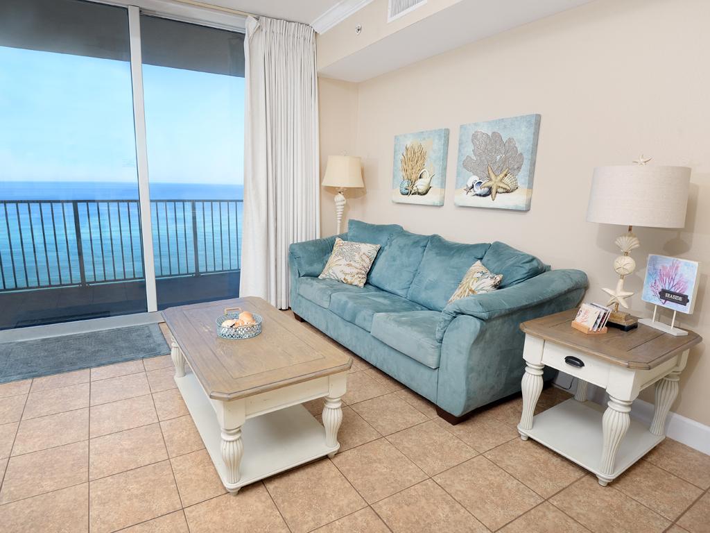 Tidewater Beach Resort 0810