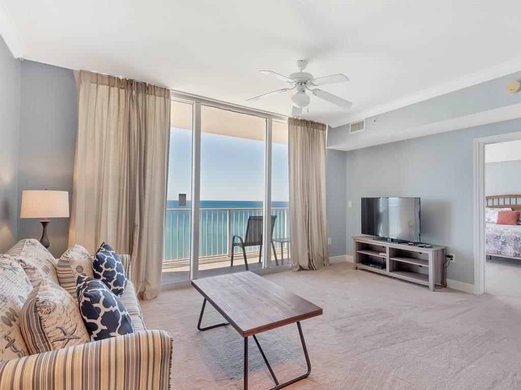 Tidewater Beach Resort 0812
