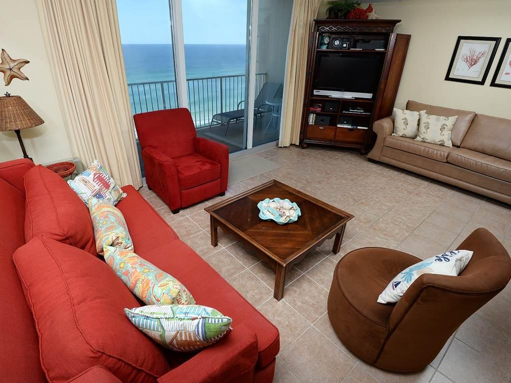Tidewater Beach Resort 0910