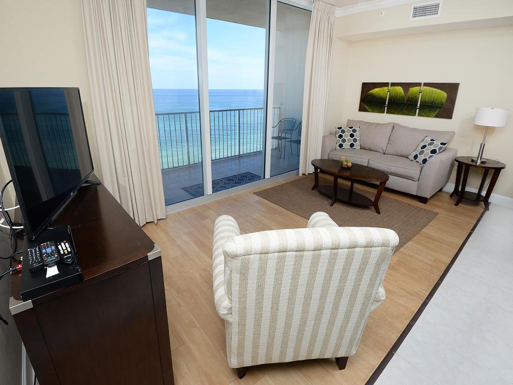 Tidewater Beach Resort 0913