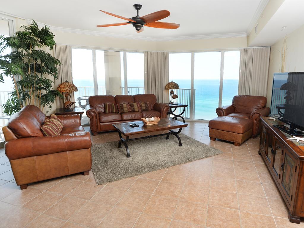 Tidewater Beach Resort 0917
