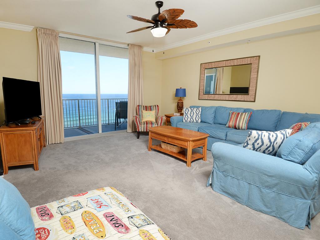 Tidewater Beach Resort 1008