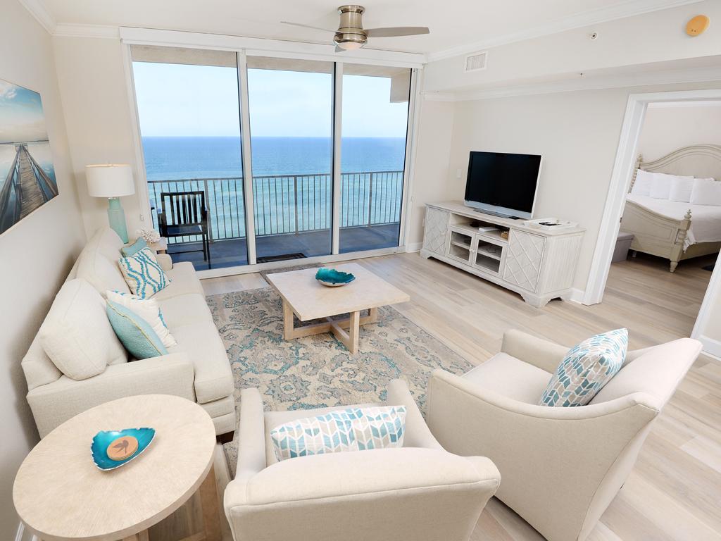 Tidewater Beach Resort 1009