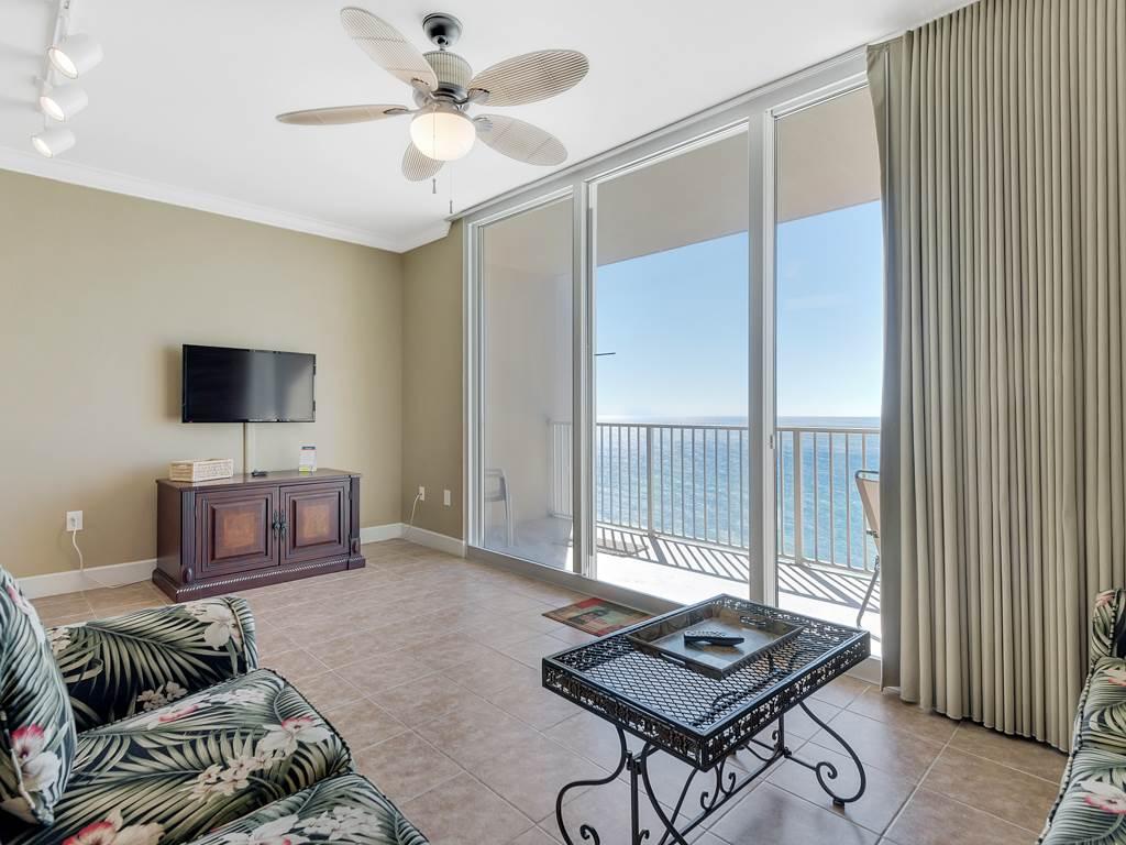 Tidewater Beach Resort 1110