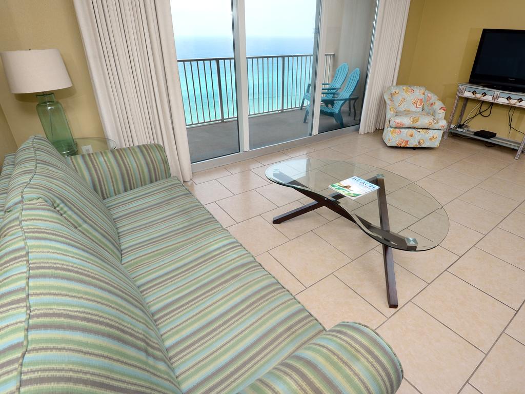 Tidewater Beach Resort 1111