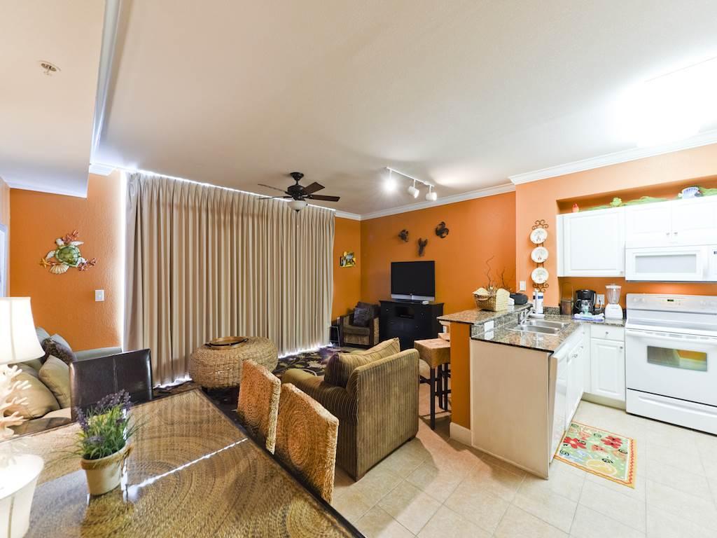 Tidewater Beach Resort 1114
