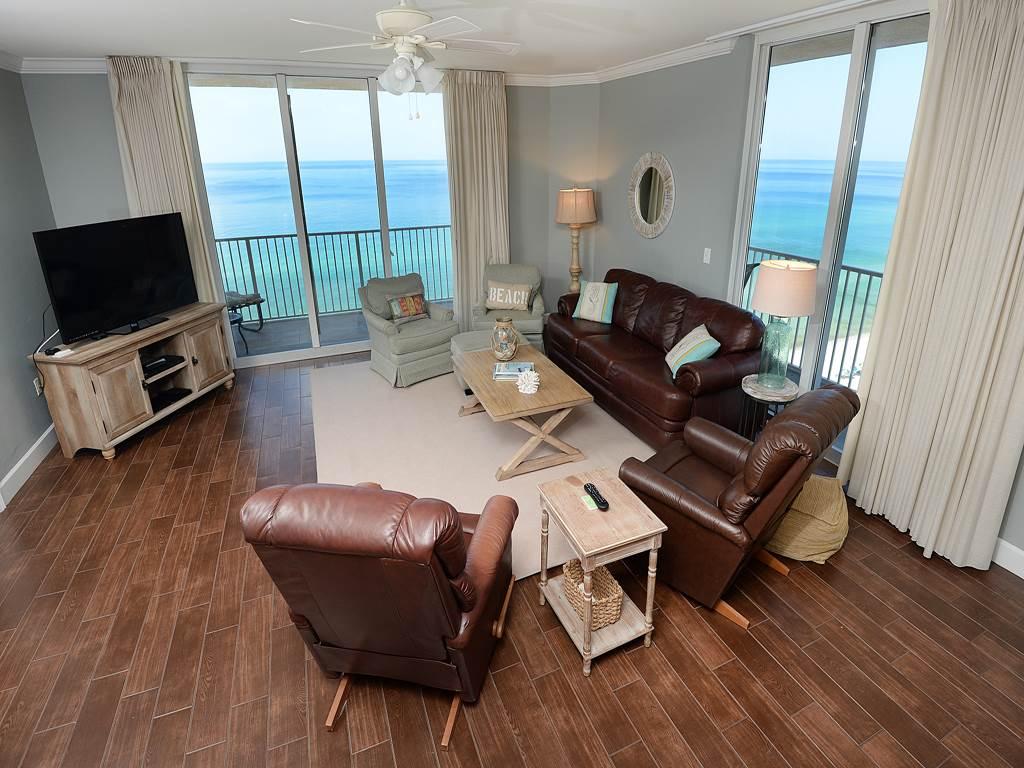 Tidewater Beach Resort 1201