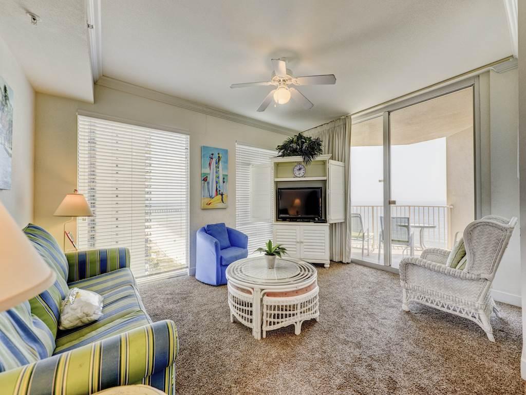 Tidewater Beach Resort 1218
