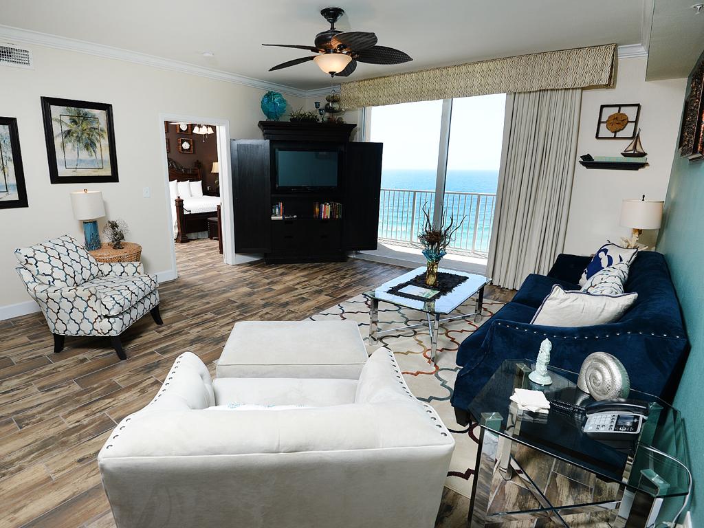 Tidewater Beach Resort 1302