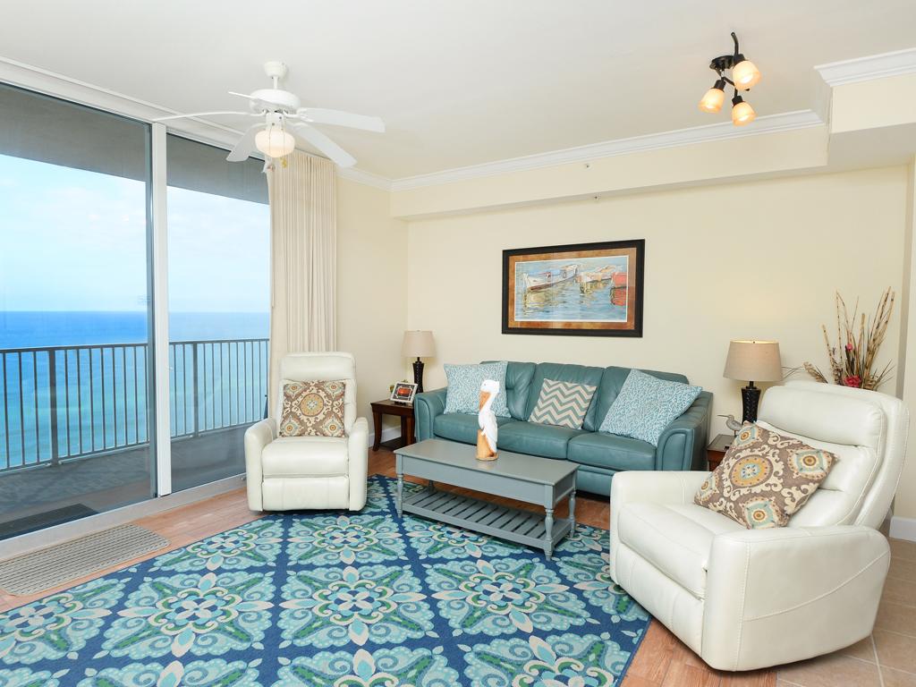 Tidewater Beach Resort 1304