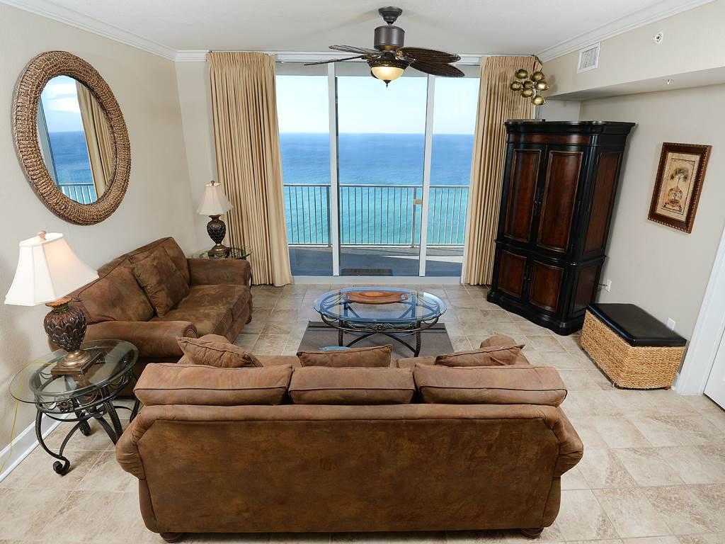 Tidewater Beach Resort 1312