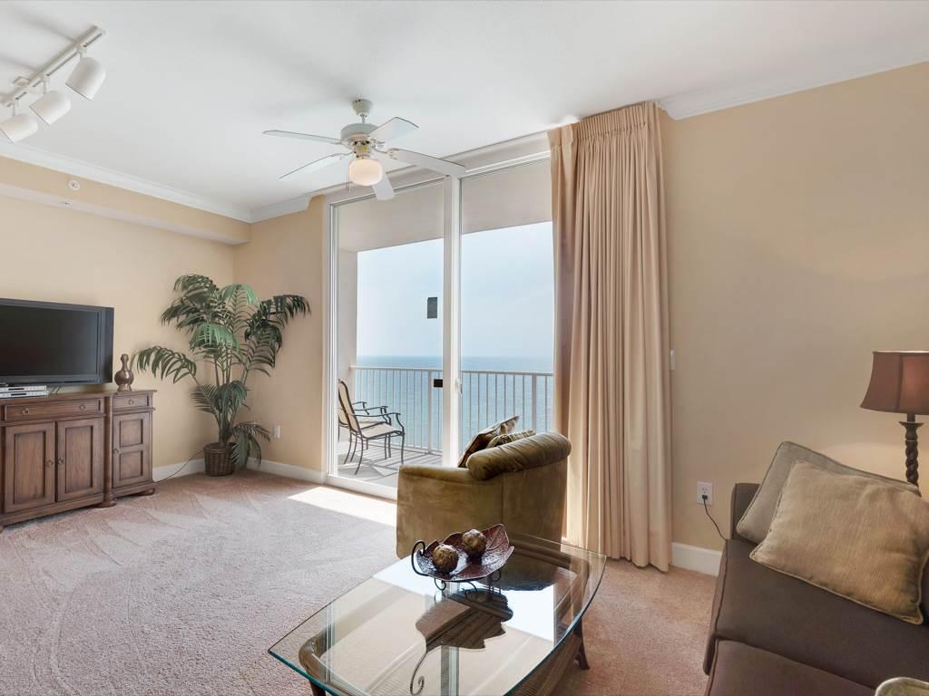Tidewater Beach Resort 1406