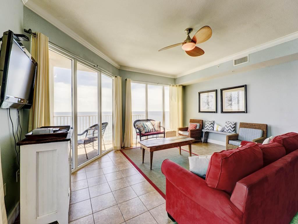 Tidewater Beach Resort 1417