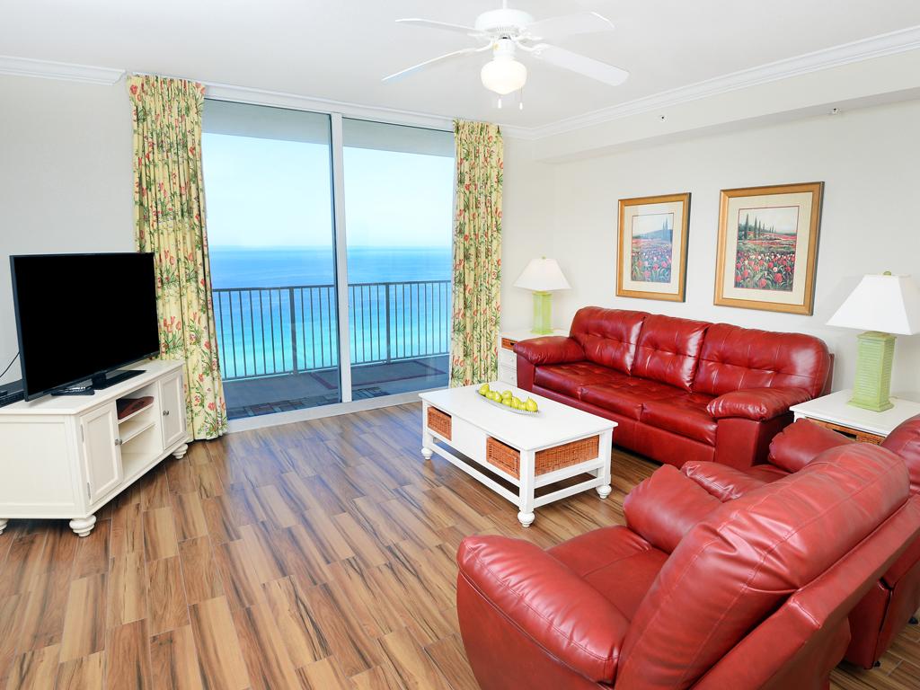 Tidewater Beach Resort 1608