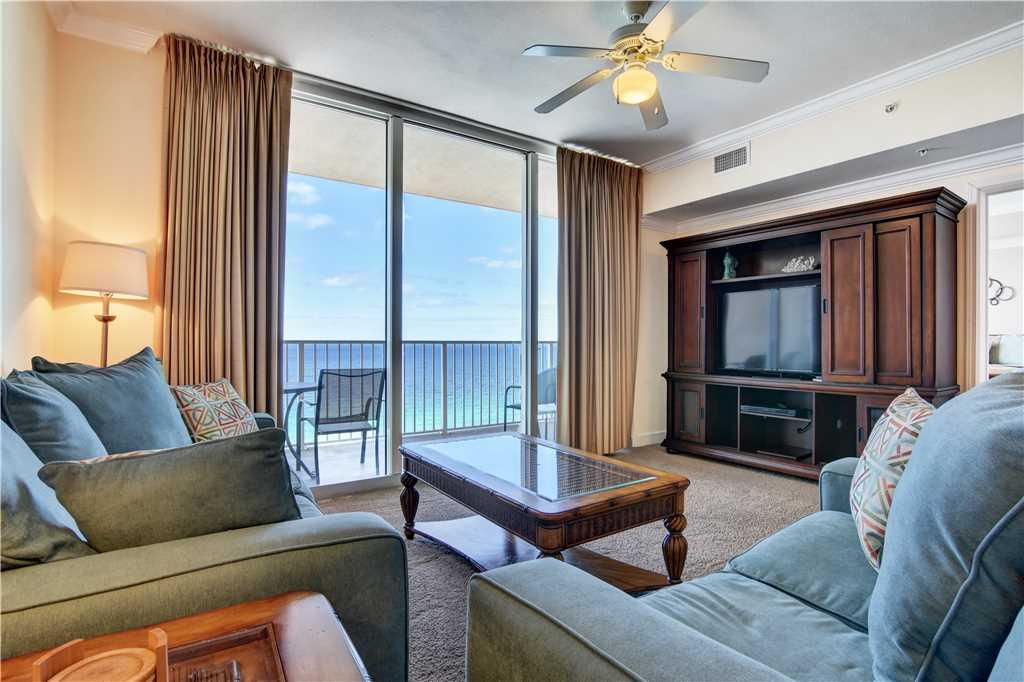Tidewater Beach Resort 1612 Panama City Beach
