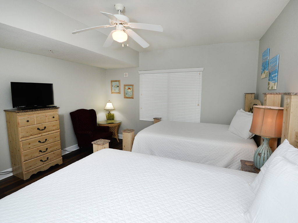 Tidewater Beach Resort 1705 Condo rental in Tidewater Beach Resort in Panama City Beach Florida - #13