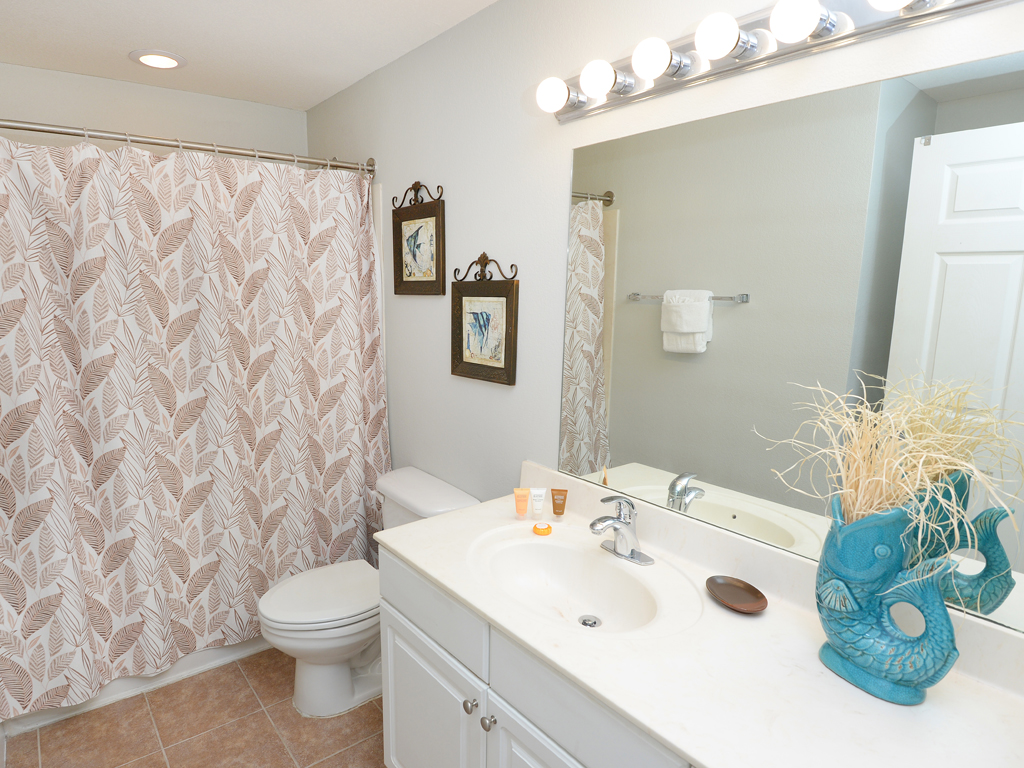 Tidewater Beach Resort 1705 Condo rental in Tidewater Beach Resort in Panama City Beach Florida - #14