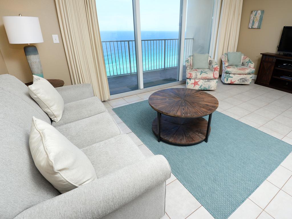 Tidewater Beach Resort 1714