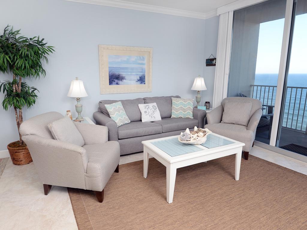 Tidewater Beach Resort 1715