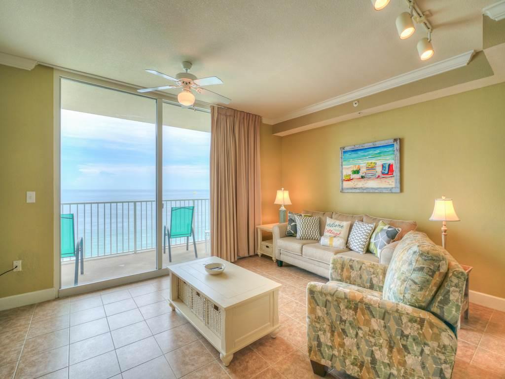 Tidewater Beach Resort 1803
