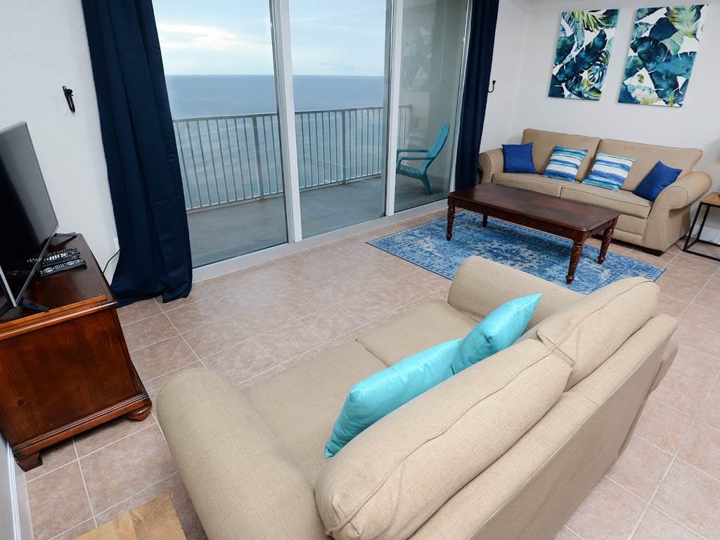 Tidewater Beach Resort 1810