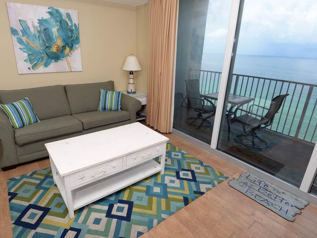 Tidewater Beach Resort 1811