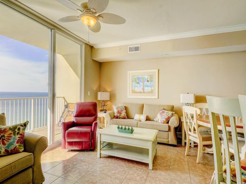 Tidewater Beach Resort 2013