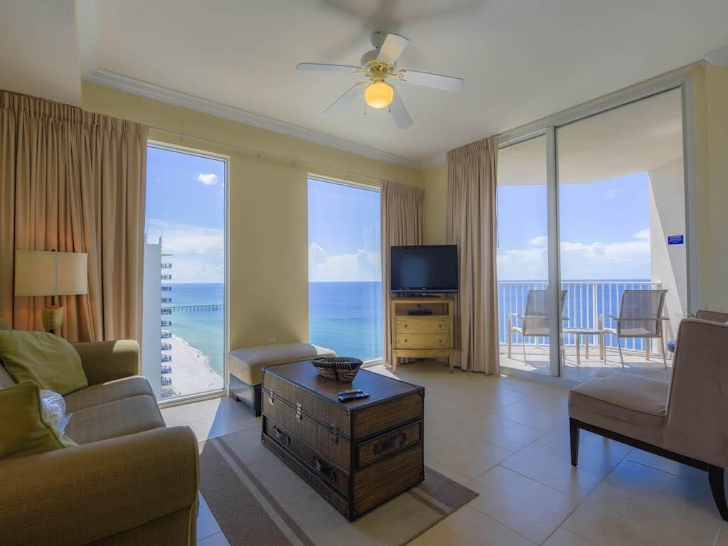 Tidewater Beach Resort 2018