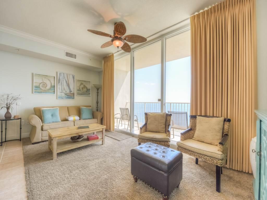 Tidewater Beach Resort 2111