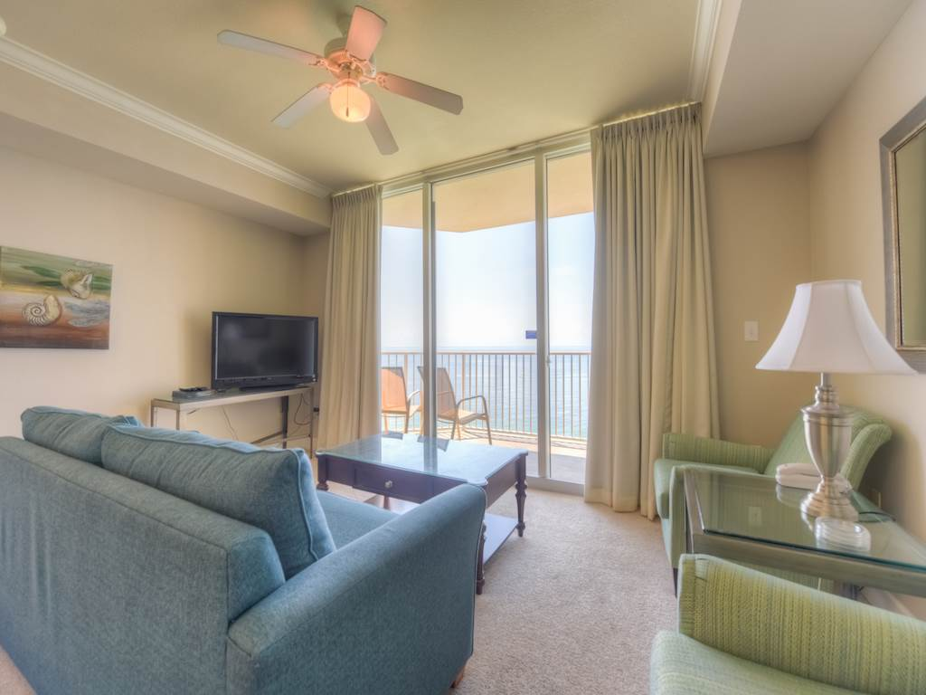 Tidewater Beach Resort 2116