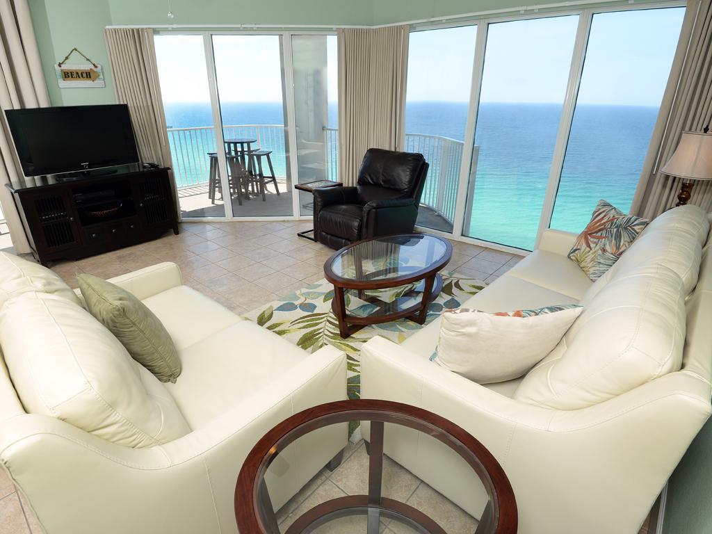 Tidewater Beach Resort 2117
